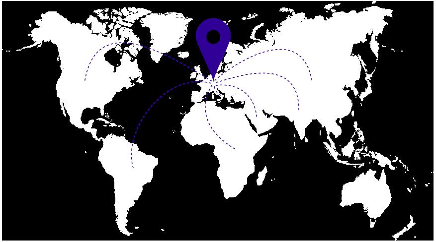 prometimpex-maps